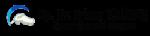 erkamtulubas.com logo