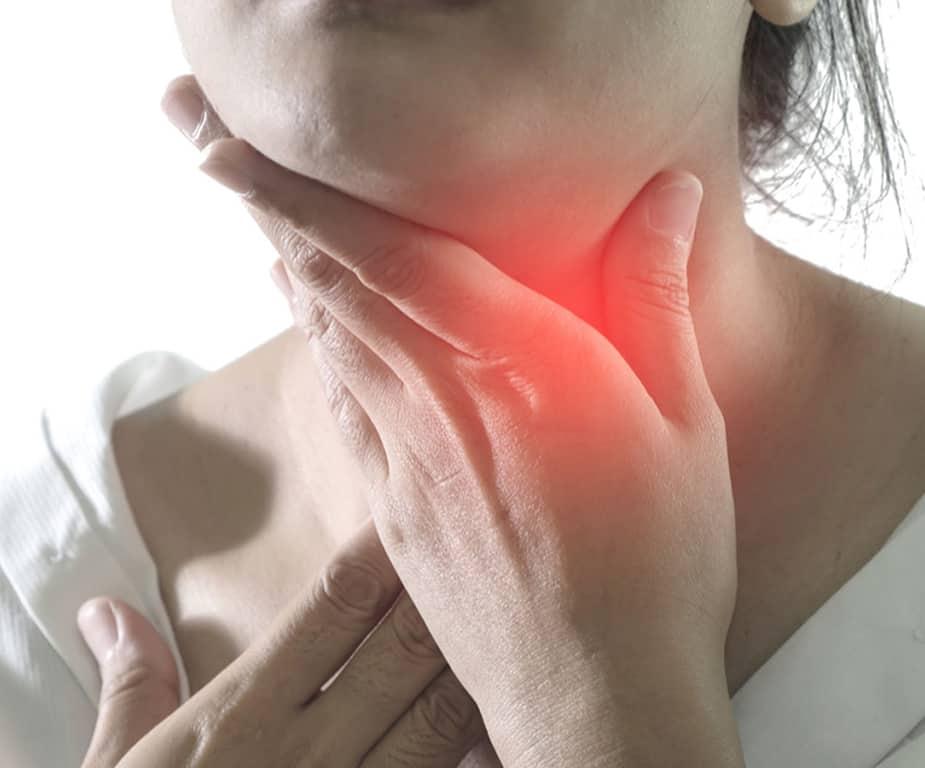 Tiroid hastalıkları ve tedavi yöntemleri.