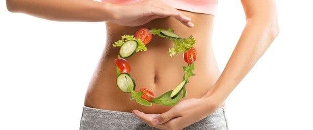 Obeziteden nasıl kurtulurum