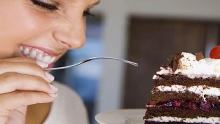Tatlı bağımlılığı nedir? Nasıl kurtulurum