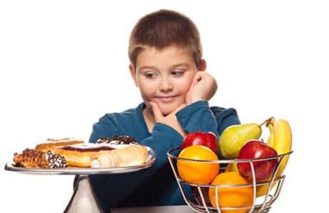 Ergenlikte obezite cerrahisi.