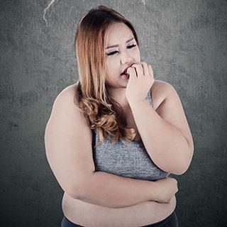 Obezite ve meme kanseri iişkisi